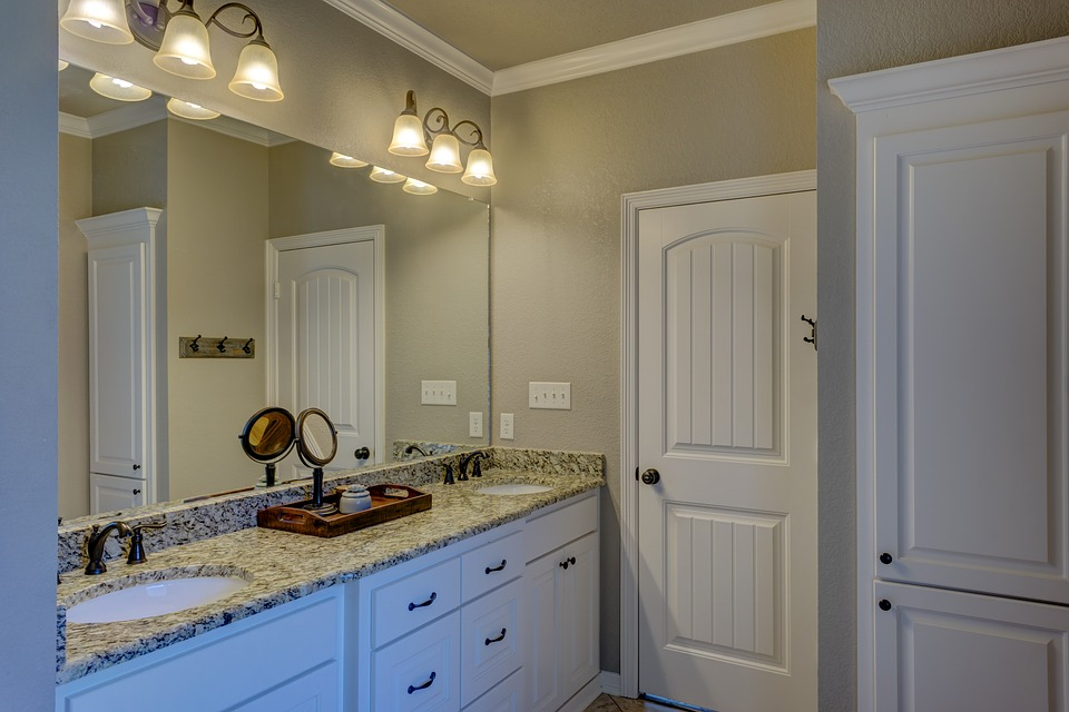 American Maintenance Services Myrtle BeachSC - Bathroom remodeling myrtle beach sc