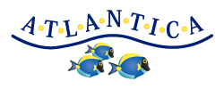 Atlantica Resort Logo