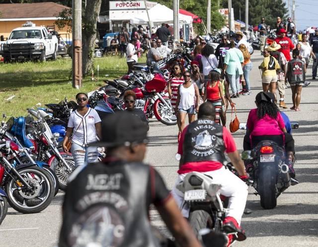 Myrtle Beach Events Memorial Day Weekend