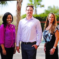 Atlantica Resort Rental Management
