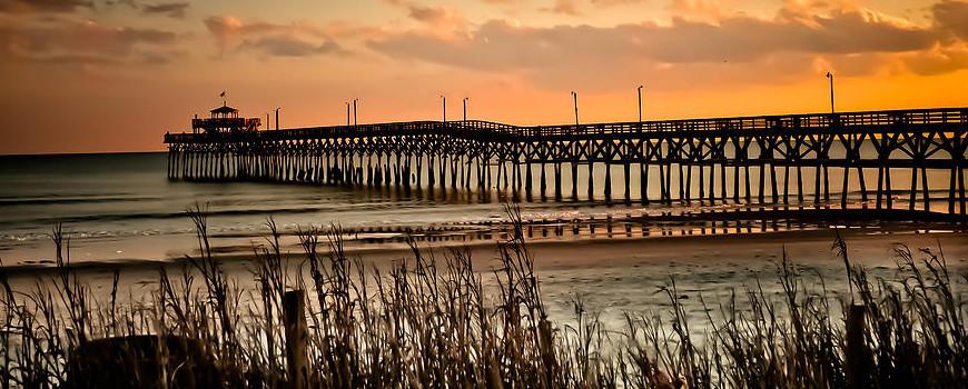 Myrtle Beach,SC