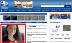 WBTW News Thumb