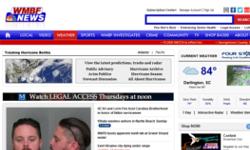 WMBF News Thumb