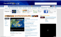 WPDE News Thumb