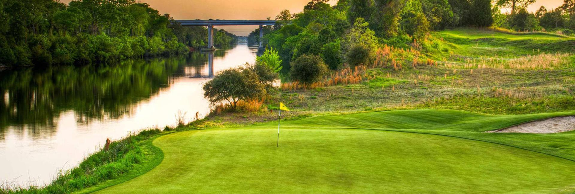 Barefoot Resort Golf Villas & Yacht Club $73 ($̶8̶5̶) North Myrtle ...