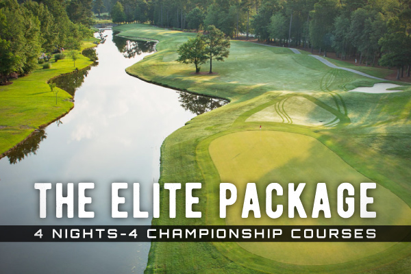 The Elite Package