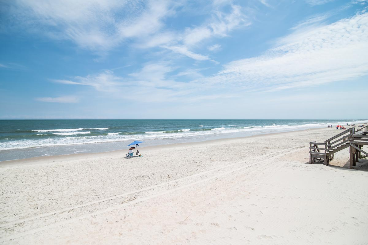 Dale Myrtle Beach,SC
