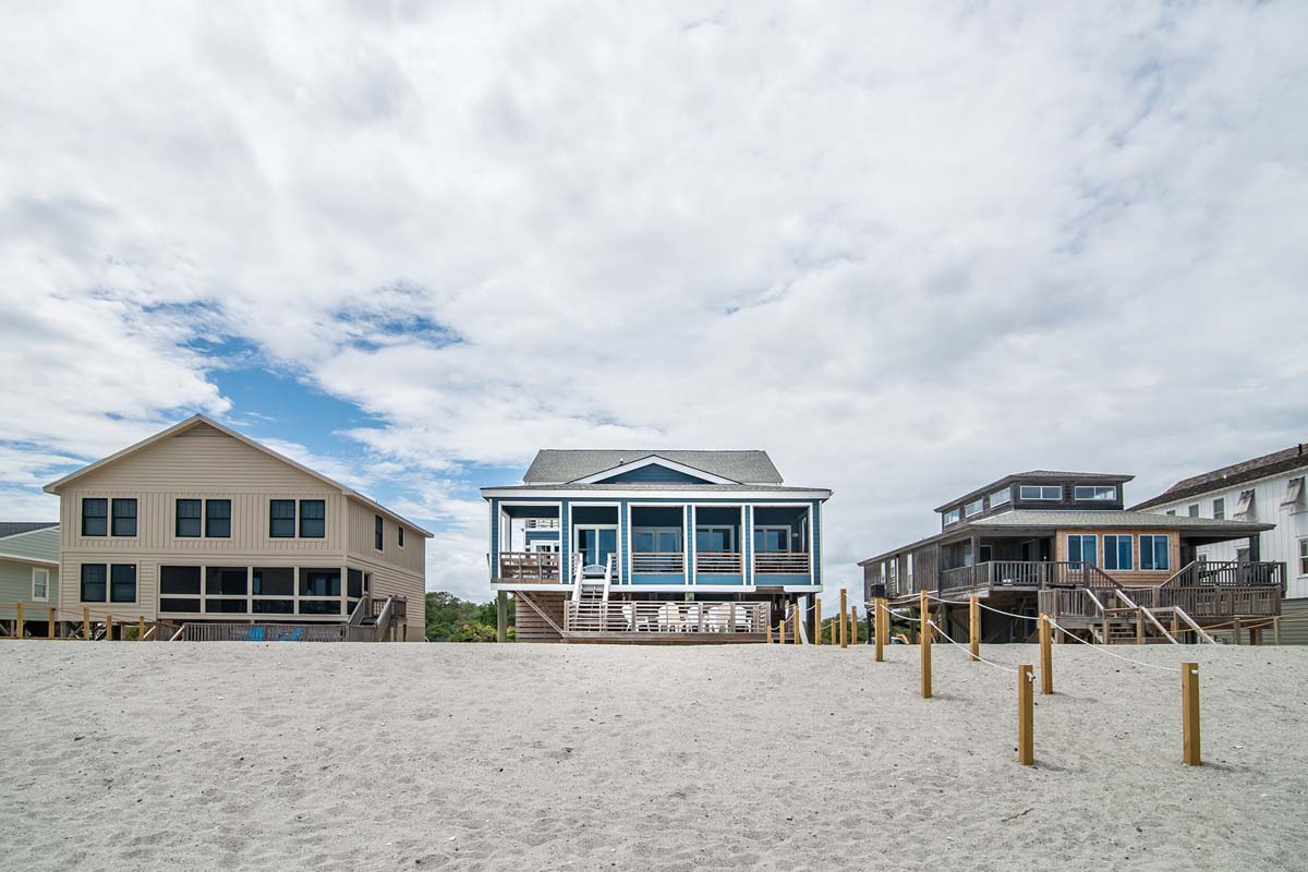Four Suns Myrtle Beach,SC