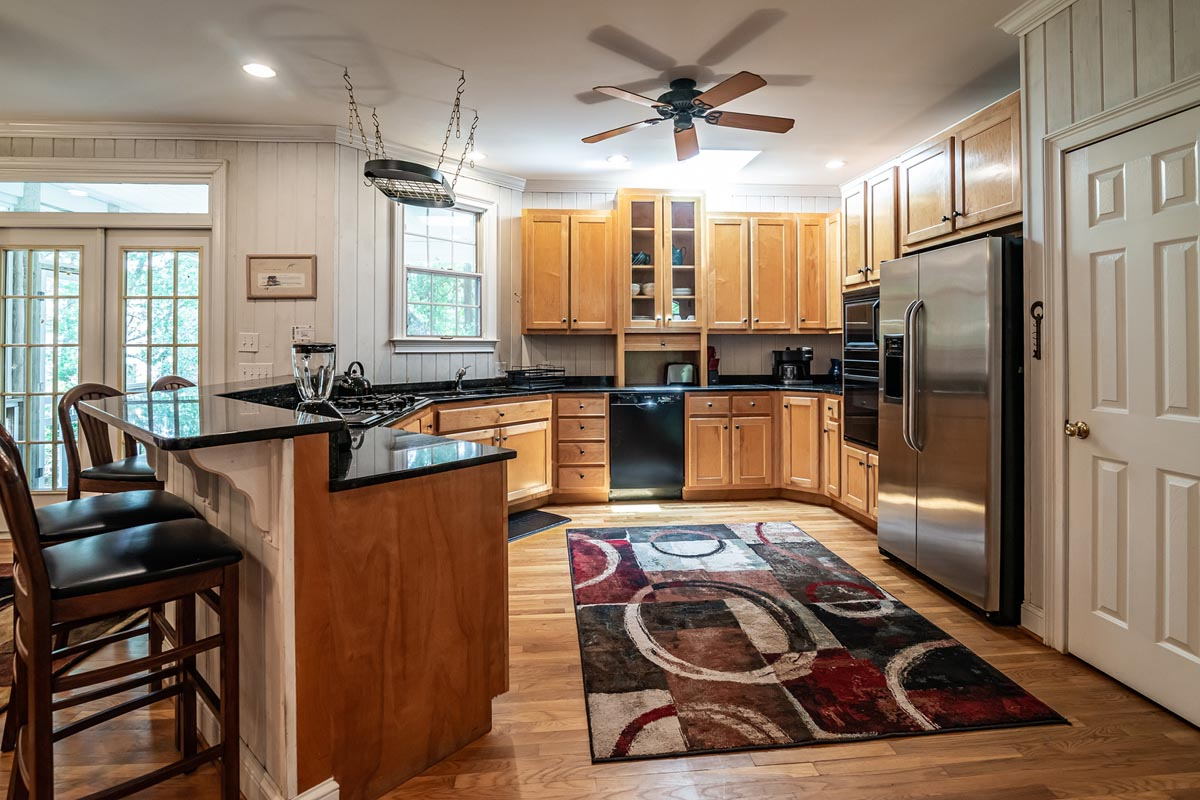 Jakes Place Vacation Rentals