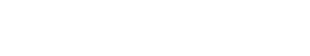 Litchfield Annual Rentals Logo