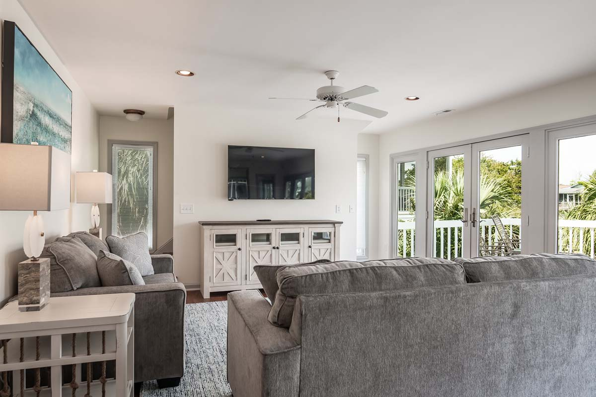 A Family Reunion Vacation Rentals