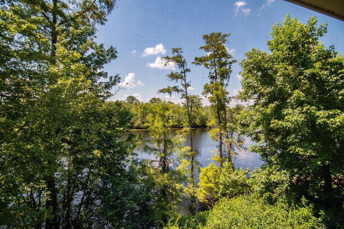 Black River Retreat Vacation Rentals