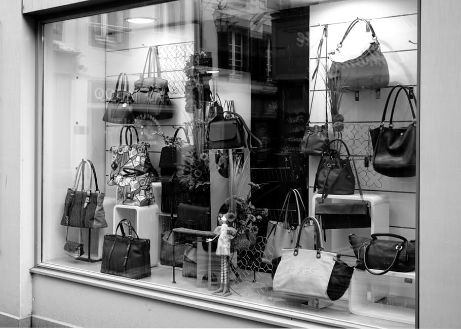 Top 10 Boutiques on the South Strand