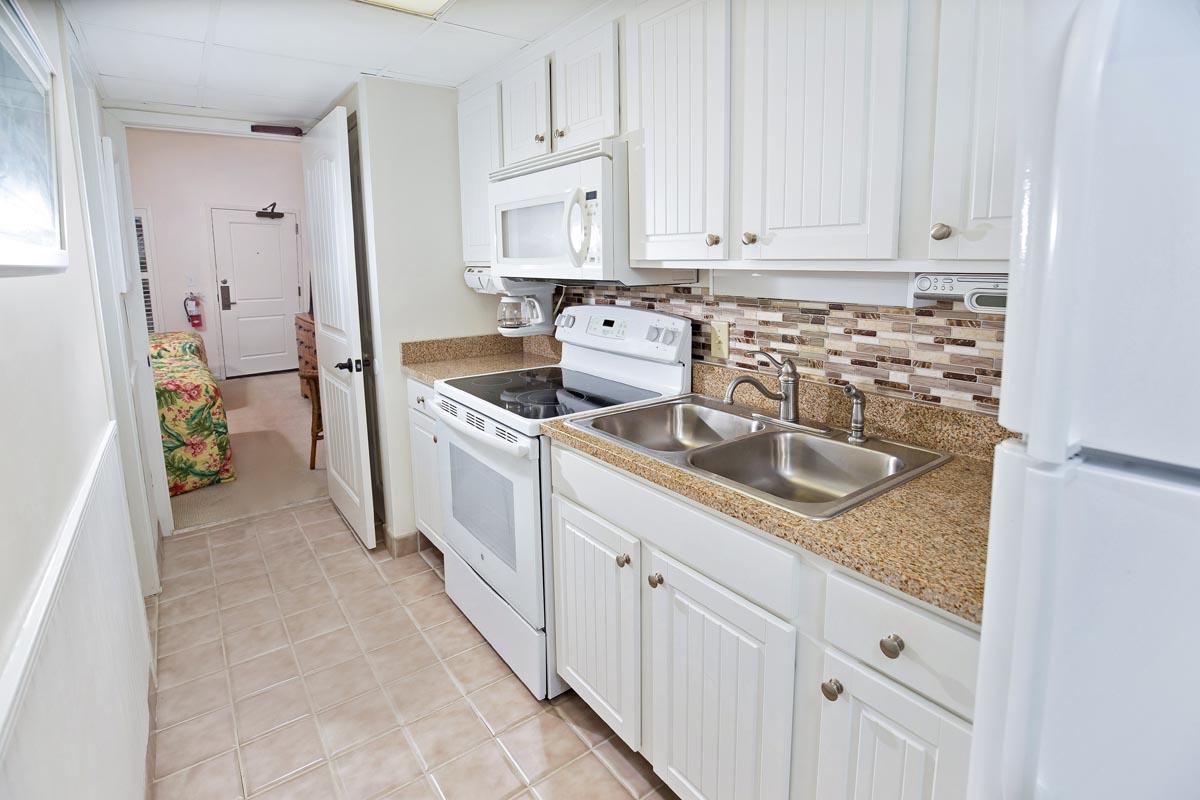 Bridgewater 1 Bedroom Suite Vacation Rentals