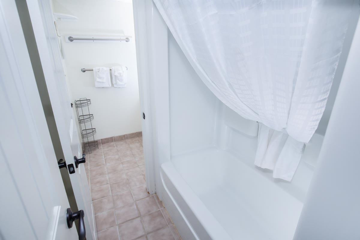Bridgewater 1 Bedroom Suite Grand Strand Retreat