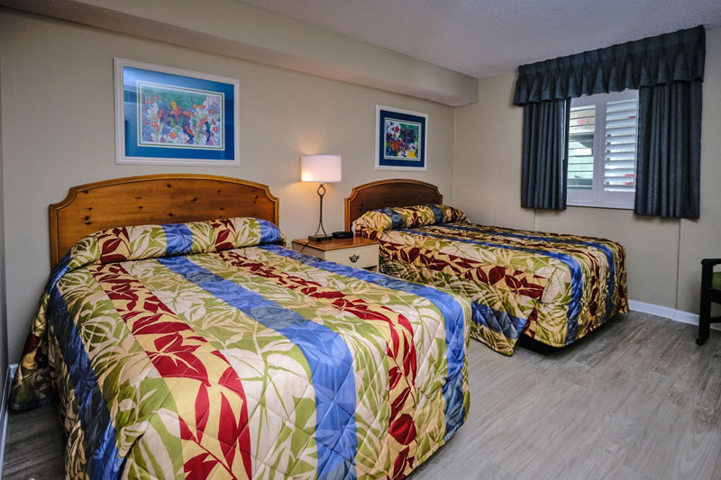 2 bedroom suite hotels myrtle beach sc home plan for 1 bedroom suites in myrtle beach sc
