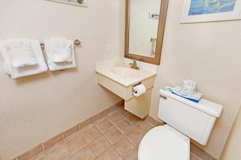 Bridgewater Deluxe 1 Bedroom Suite Myrtle Beach,SC