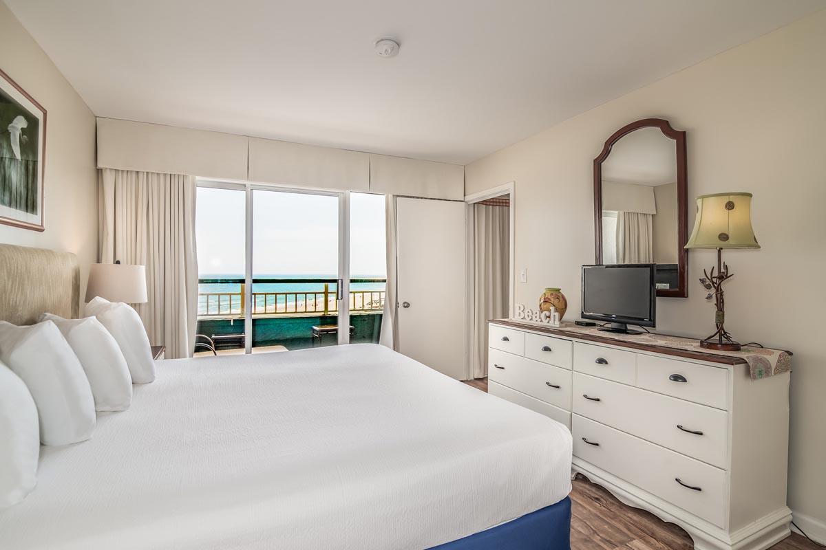 Bridgewater 2 Bedroom Suite Family Vacations