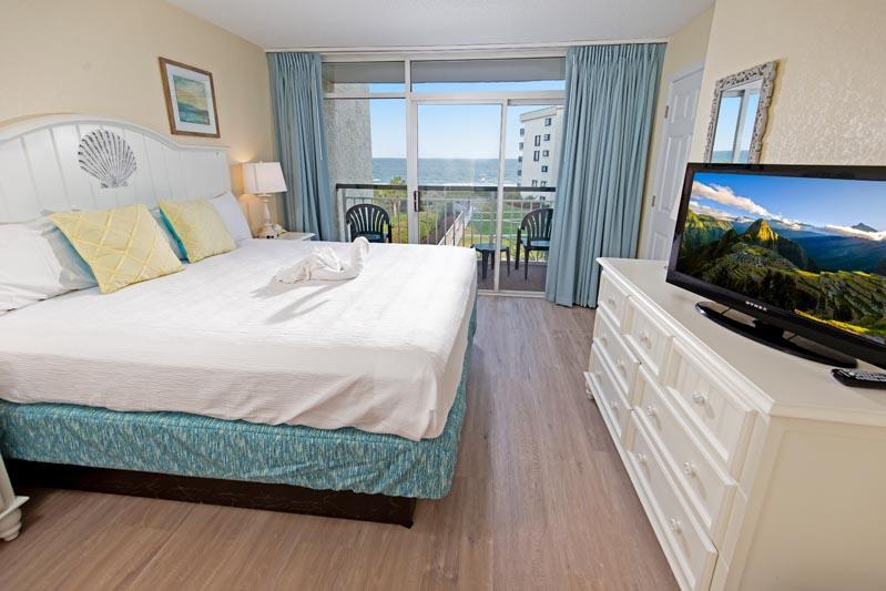 two bedroom suites myrtle beach sc  mangaziez