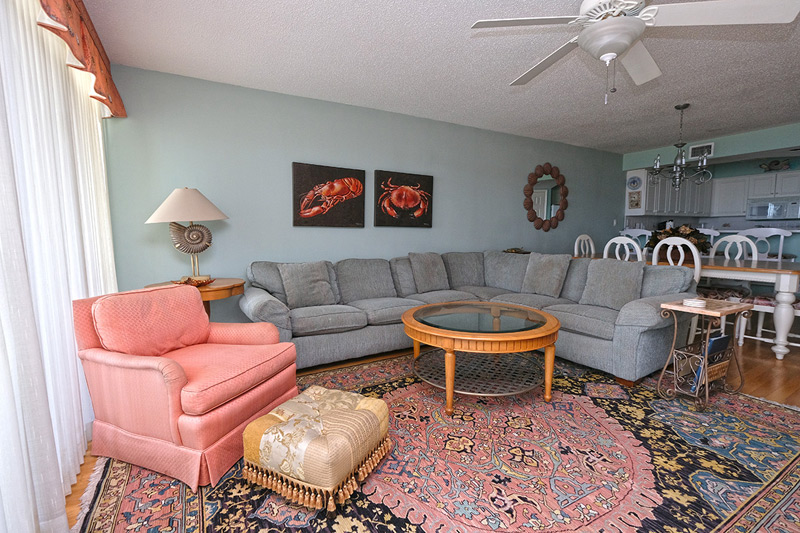 Cambridge 203 Vacation Rentals