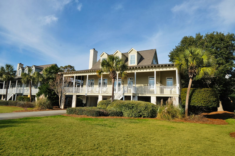 126 Litchfield Beach