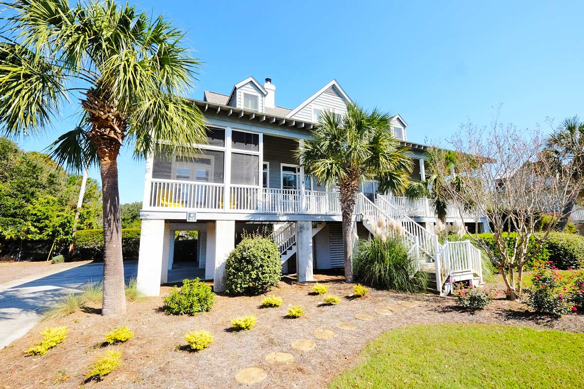 94 Litchfield Beach