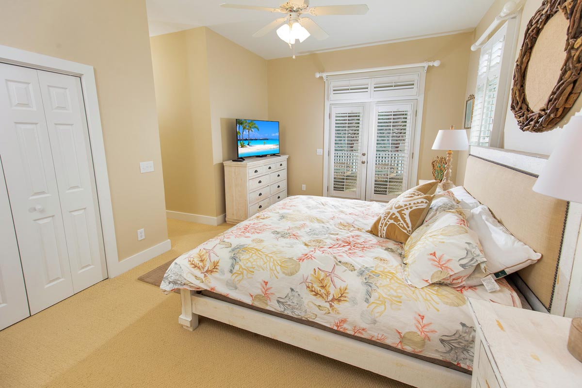 Compass Point 82 Myrtle Beach,SC