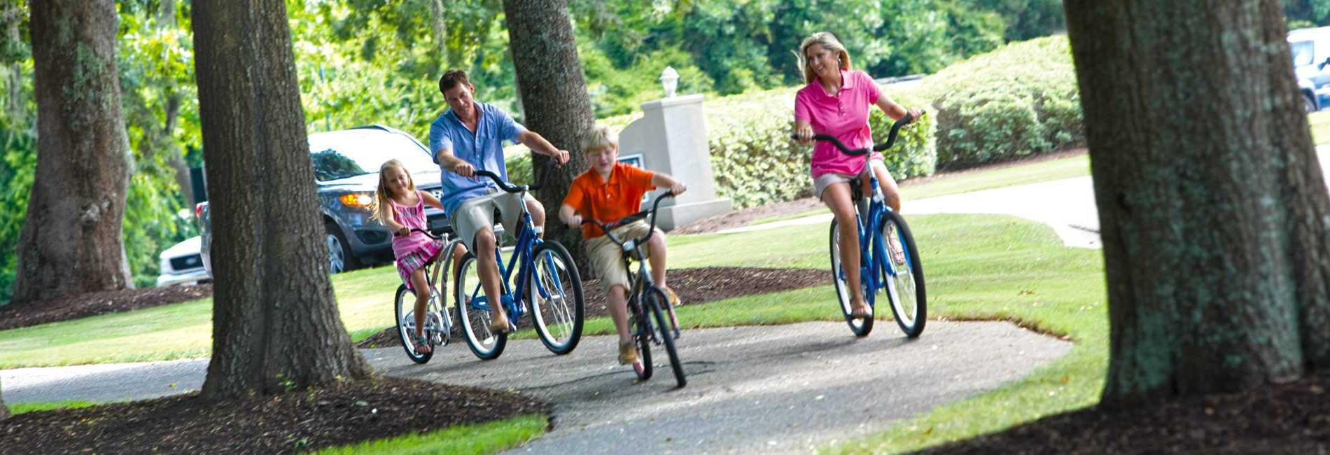 Litchfield Beach & Golf Resort   Best Rate Guaranteed