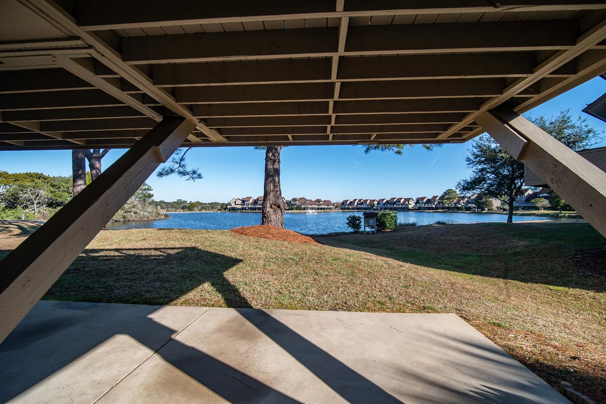 Heron Marsh 89 Myrtle Beach,SC