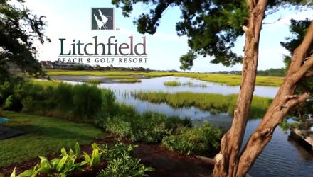 https://www.youtube.com/embed/W4CxmBVsbDs Litchfield Resort