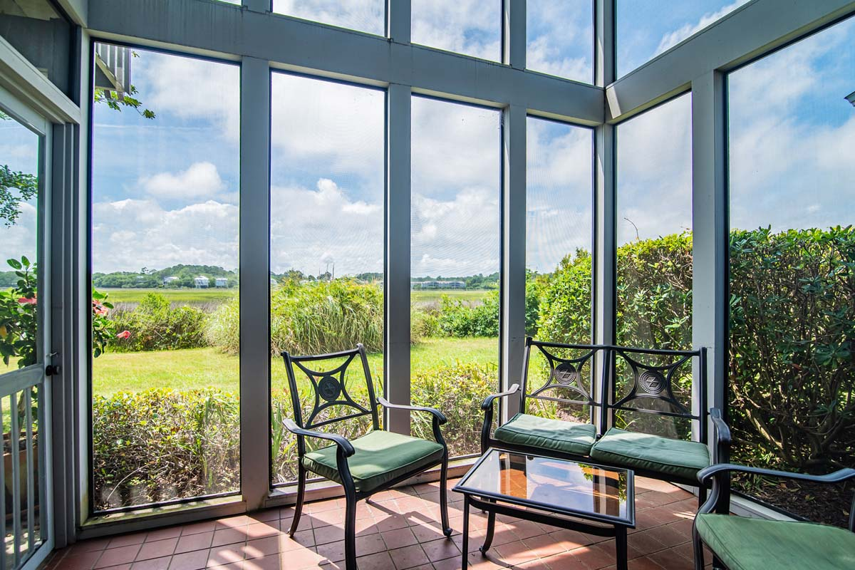 Inlet Point South 10D Grand Strand Retreat