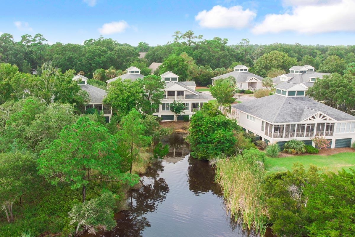 Lakeside 50B South Carolina