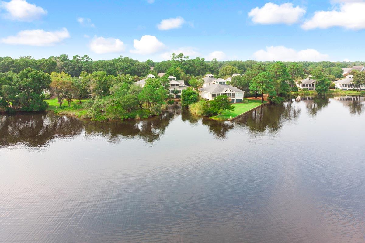 Lakeside 50B Condo Rentals
