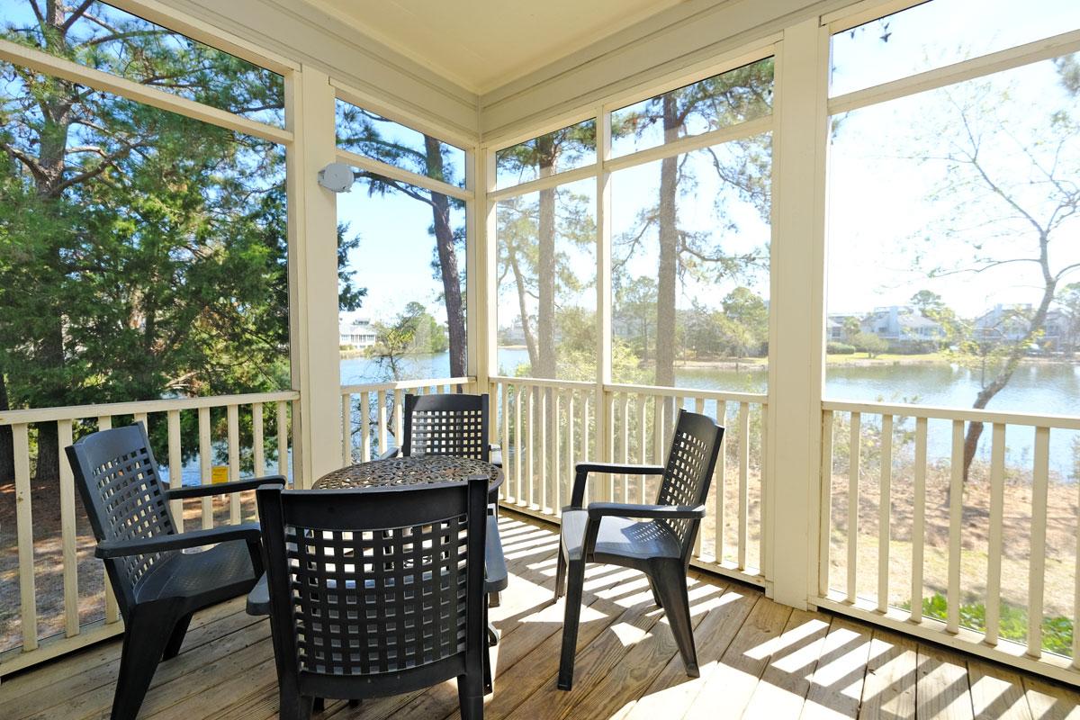 Lakeside 68A South Carolina