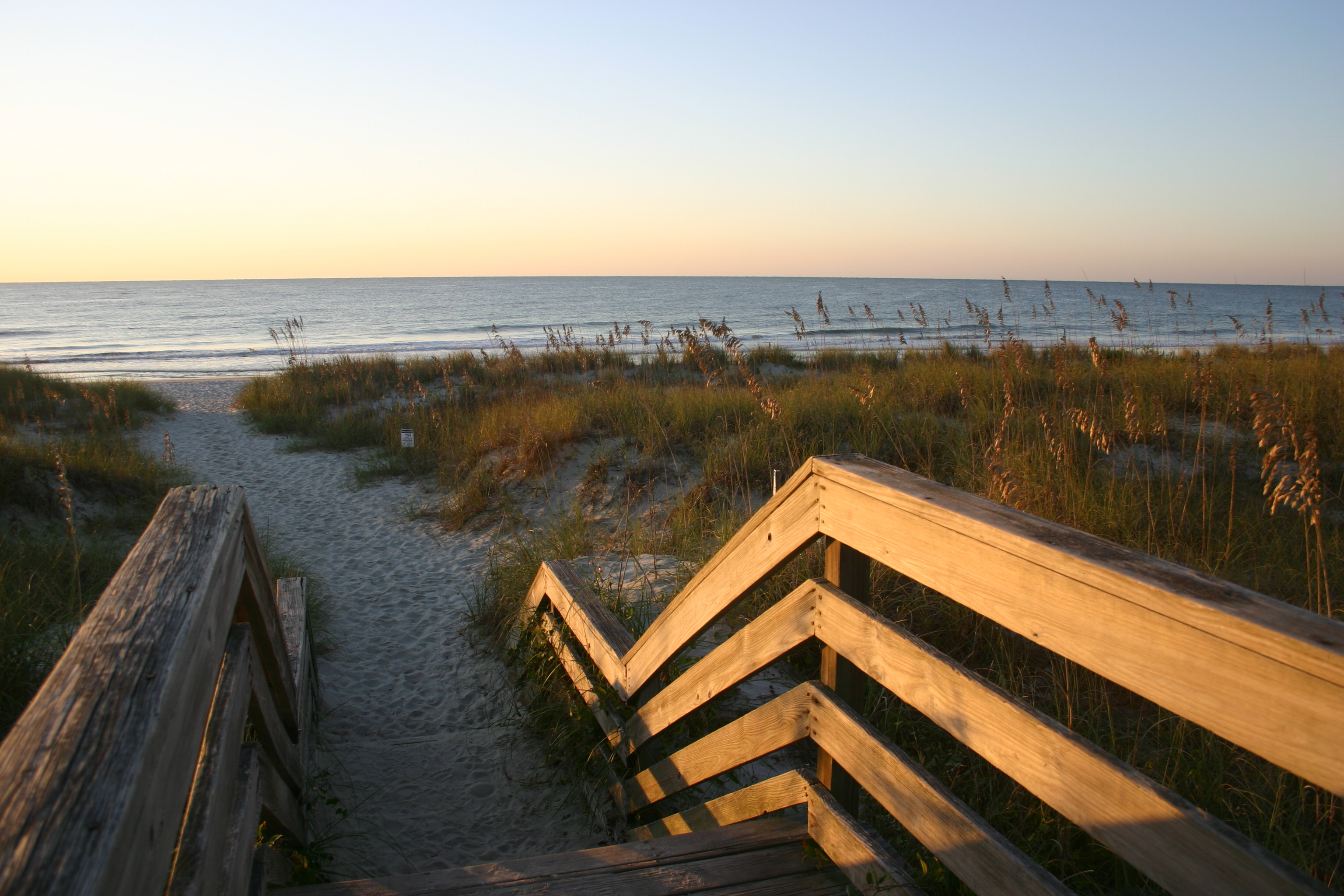 Luxurious Litchfield Beach And Golf Resort Recognized by USA Today