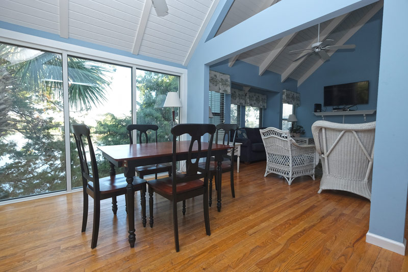 Oyster Catcher - 131 Vacation Rentals