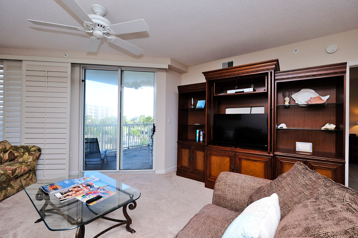 Paget - 203 Vacation Rentals