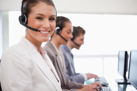 Rental Management Reservation Services