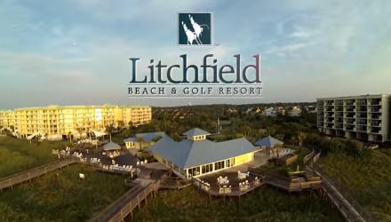 https://www.youtube.com/embed/fsFhXkEJqlQ Litchfield Resort