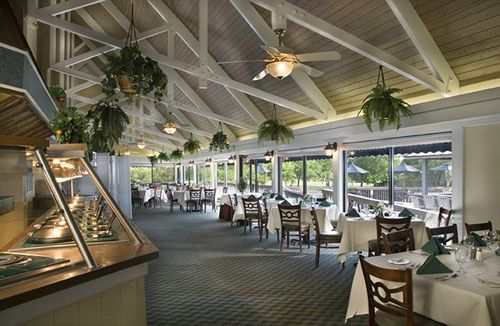 Planning the Perfect Event at Litchfield Beach And Golf Resort