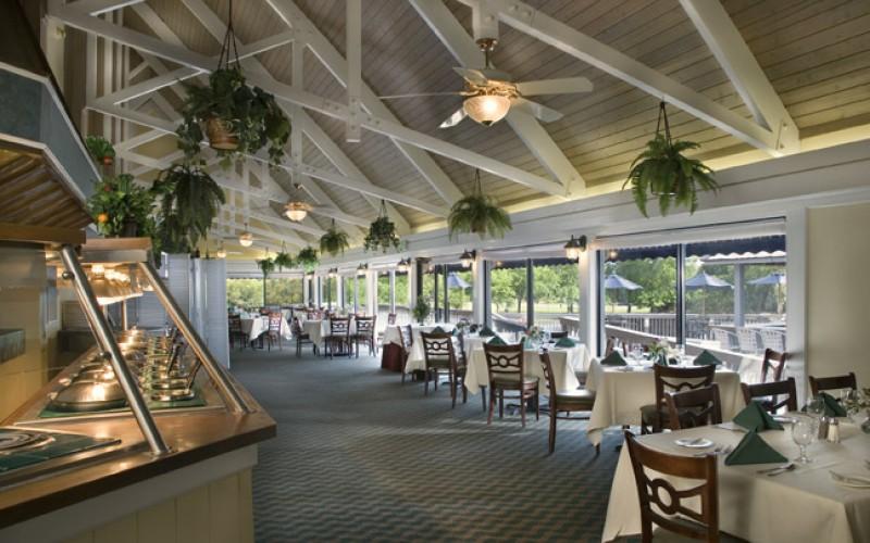 Websters Bar & Grill Pawleys Island