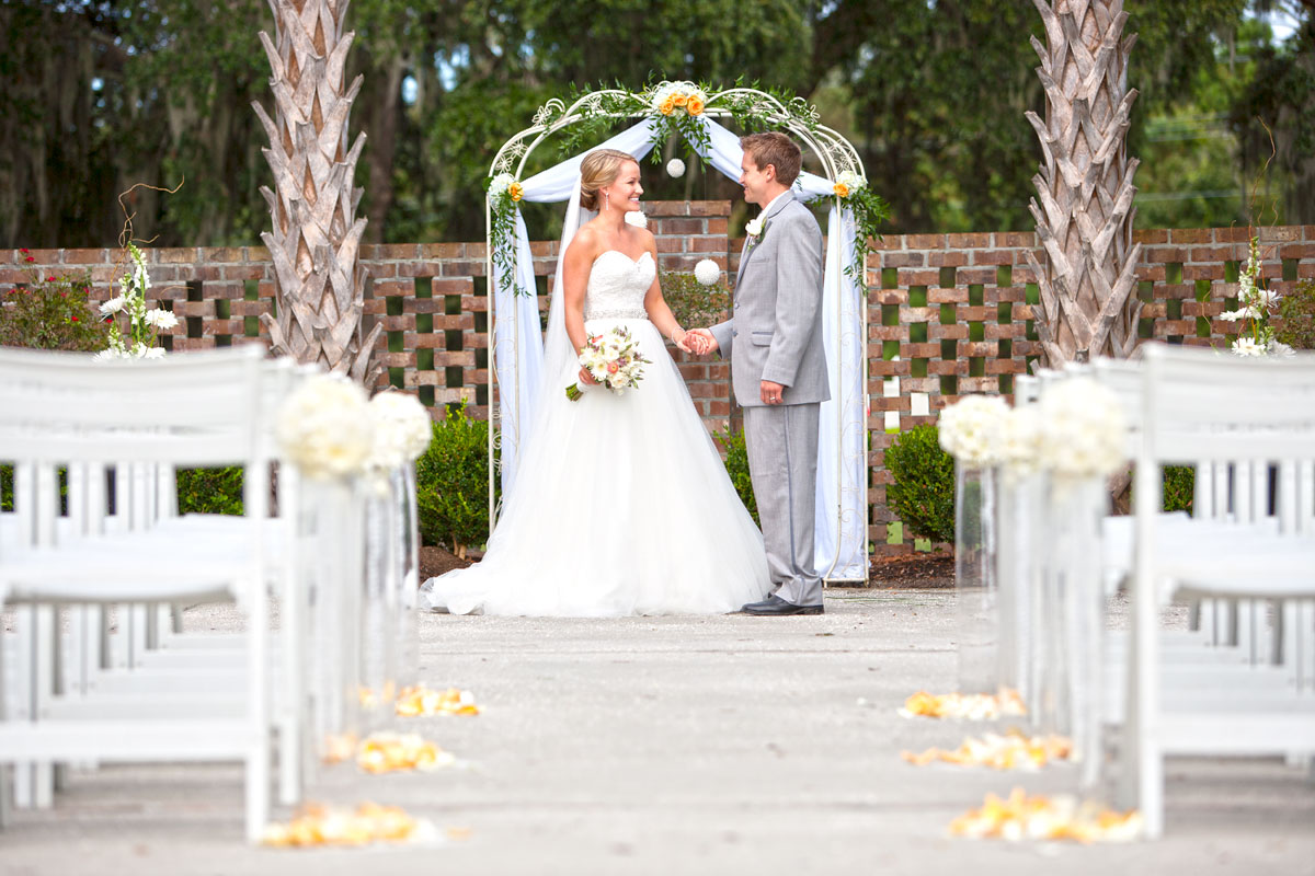 Weddings Photo Gallery Litchfield Resort