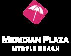 Meridian Myrtle Beach Plaza