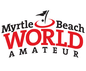 World Am Celebrates 34th Year in Myrtle Beach