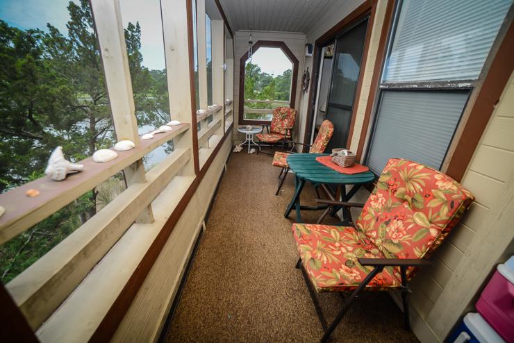 Dunes Pointe - F13 Hotel & Resort