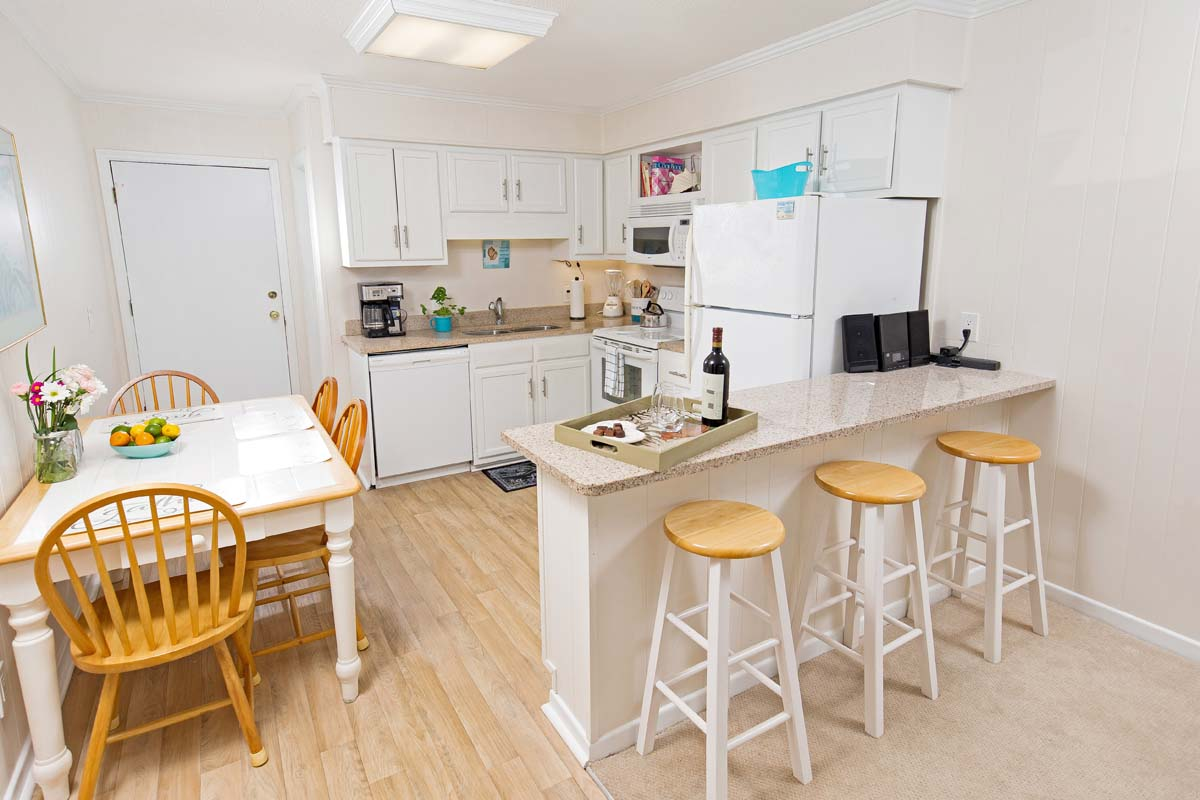 A Place at The Beach IV 328 Vacation Rentals