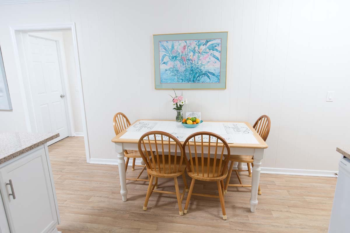 A Place at The Beach IV 328 Condo Rentals