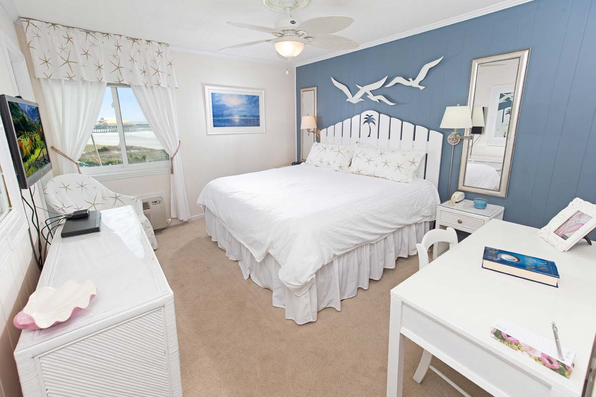 A Place at The Beach IV 328 Golf Vacation
