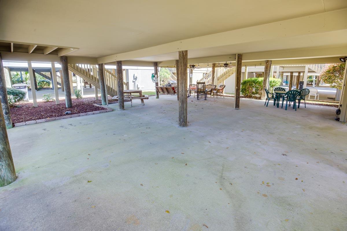 Guest Cottage 53 Condo Rentals