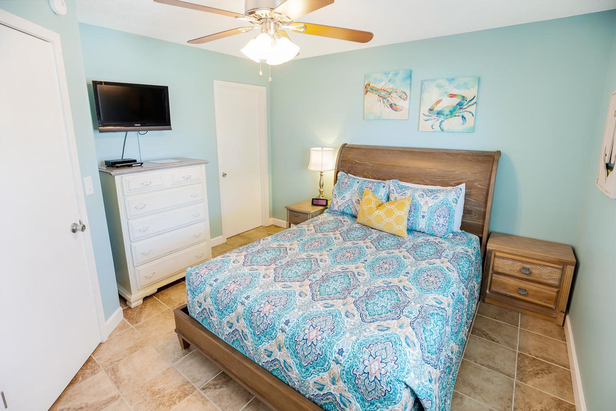 Guest Cottage 53 Myrtle Beach,SC